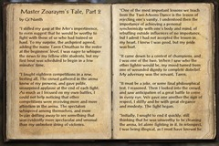 eso-lorebooks-reaper's-march-lore-master-zoaraym's-tale-part-2-3