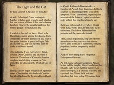 eso-lorebooks-reaper's-march-lore-the-eagle-and-the-cat-3