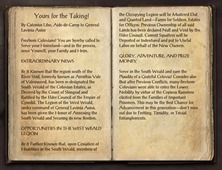 eso-lorebooks-reaper's-march-lore-yours-for-the-taking-3