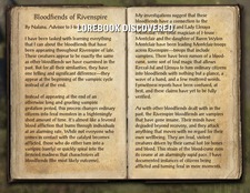 eso-lorebooks-rivenspire-lore-bloodfiends-of-rivenspire-3