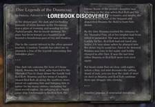 eso-lorebooks-rivenspire-lore-dire-legends-of-doomcrag-3