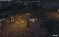 eso-lorebooks-rivenspire-lore-dire-legends-of-doomcrag