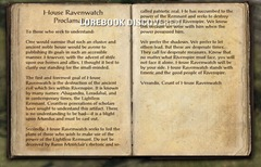 eso-lorebooks-rivenspire-lore-house-ravenwatch-proclamation-3