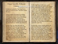 eso-lorebooks-rivenspire-lore-house-tamrith-a-recent-history-2