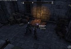 eso-lorebooks-rivenspire-lore-northpoint-an-assessment-2