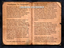 eso-lorebooks-rivenspire-lore-northpoint-an-assessment-3
