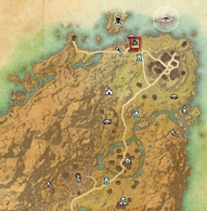 eso-lorebooks-rivenspire-lore-shornhelm-crown-city-of-the-north