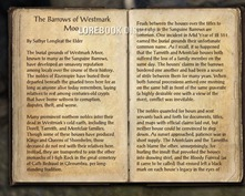 eso-lorebooks-rivenspire-lore-the-barrows-of-westmark-moor-3