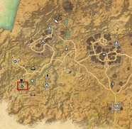 eso-lorebooks-rivenspire-lore-the-barrows-of-westmark-moor