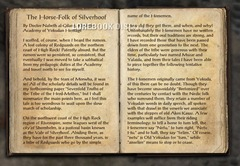 eso-lorebooks-rivenspire-lore-the-horse-folk-of-silverhoof-3