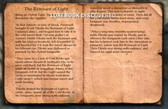 eso-lorebooks-rivenspire-lore-the-remnant-of-light-2