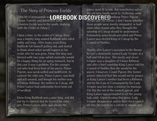 eso-lorebooks-rivenspire-lore-the-story-of-princess-eselde-3