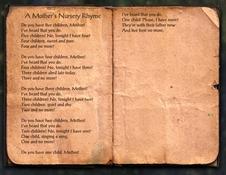 eso-lorebooks-shadowfen-a-mother's-nursey-rhyme-3