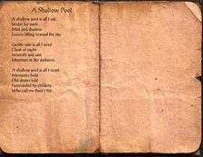 eso-lorebooks-shadowfen-a-shallow-pool-3