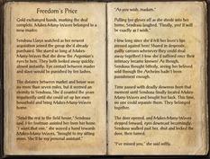 eso-lorebooks-shadowfen-freedom's-price-3