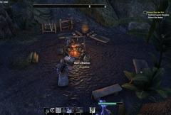 eso-lorebooks-shadowfen-lore-dust's-shadow