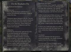 eso-lorebooks-shadowfen-lore-on-the-knahaten-flu-3