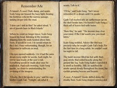 eso-lorebooks-shadowfen-lore-remember-me-3
