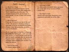eso-lorebooks-shadowfen-lore-suril's-journal-3