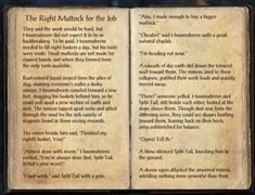eso-lorebooks-shadowfen-lore-the-right-mattock-for-the-job-3