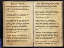eso-lorebooks-shadowfen-lore-the-ruby-necklace-3
