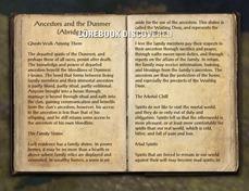 eso-lorebooks-stonefalls-lore-ancestors-and-the-dunmer-abridged-3