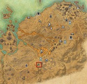 eso-lorebooks-stonefalls-lore-ancestors-and-the-dunmer-abridged