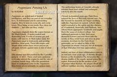 eso-lorebooks-stonefalls-lore-argonians-among-us-3