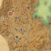 eso-lorebooks-stonefalls-lore-argonians-among-us