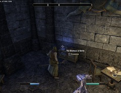 eso-lorebooks-stonefalls-lore-brothers-of-strife-2