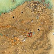 eso-lorebooks-stonefalls-lore-brothers-of-strife-3