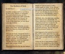 eso-lorebooks-stonefalls-lore-brothers-of-strife