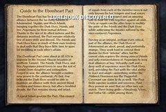 eso-lorebooks-stonefalls-lore-guide-to-the-ebonheart-pact-3