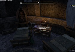 eso-lorebooks-stonefalls-lore-mottos-of-the-dunmeri-great-houses