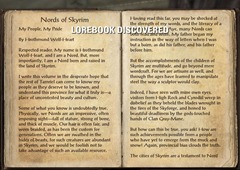 eso-lorebooks-stonefalls-lore-nords-of-skyrim-3