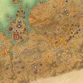 eso-lorebooks-stonefalls-lore-nords-of-skyrim