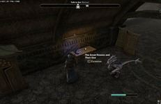 eso-lorebooks-stonefalls-lore-the-great-houses-and-their-uses-2