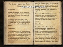 eso-lorebooks-stonefalls-lore-the-great-houses-and-their-uses