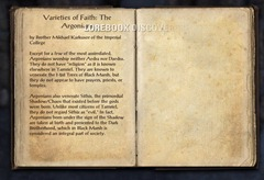 eso-lorebooks-stonefalls-lore-varieties-of-faith-the-argonians-2