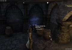 eso-lorebooks-stonefalls-lore-varieties-of-faith-the-dark-elves-3