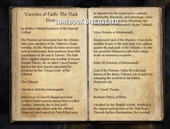 eso-lorebooks-stonefalls-lore-varieties-of-faith-the-dark-elves