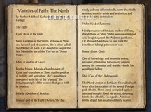 eso-lorebooks-stonefalls-lore-varieties-of-faith-the-nords-3