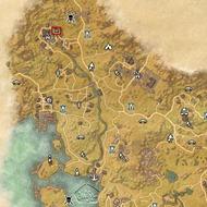 eso-lorebooks-stormhaven-lore-once-2