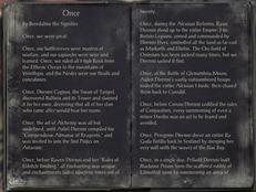 eso-lorebooks-stormhaven-lore-once-3