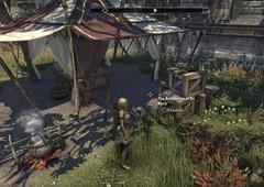 eso-lorebooks-stormhaven-lore-once