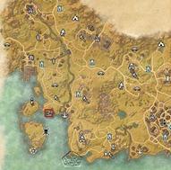 eso-lorebooks-stormhaven-lore-our-calling-our-pledge-2