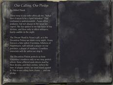 eso-lorebooks-stormhaven-lore-our-calling-our-pledge-3