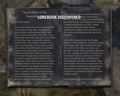 eso-lorebooks-stormhaven-lore-sacred-rites-of-the-stonechewers-3
