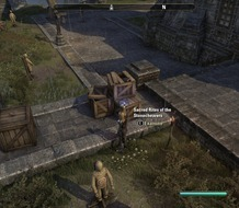 eso-lorebooks-stormhaven-lore-sacred-rites-of-the-stonechewers