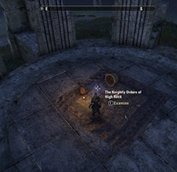 eso-lorebooks-stormhaven-lore-the-knightly-orders-of-high-rock-3